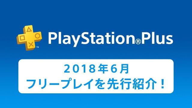 幽浮2 XCOM® 2 - 叽咪叽咪   游戏评测